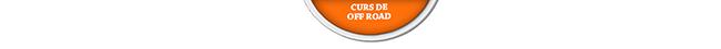 curs off road